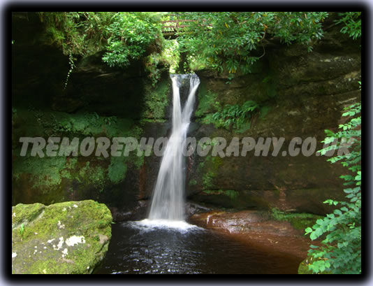 Photograph Gallery Of Water Such As Rivers Streams