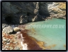 Cove Of Caves